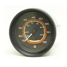 Teleflex Boat Speedometer Tachometer Gauge Bracket~Standard~Speedo~Tach Gauges