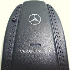 2006 2007 2008 Mercedes ML320 ML350 ML500 ML550 ML63 Bluetooth Module Adapter