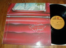 "BEACH BOYS/CARL & THE PASSIONS Orig 1972 ""So Tough"" LP w Marcella GERMANY NM-/NM"