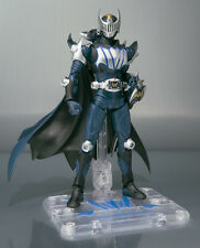 S.H.Figuarts Kamen Rider Knight & Dark Wing Set Action Figure Bandai