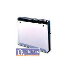Philips PRF-10 UHF Radio Repeater Base Station