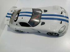 hpi rs4 nitro drift car rc