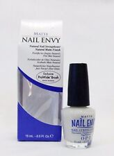 OPI Nail Treatment Natural Strengthener ENVY VARIATION - U CHOOSE .5oz/15mL