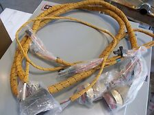 caterpillar wiring harness products for sale | eBay on
