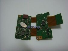Repair Parts for Canon PowerShot G9 PCB DC DC Power board Genuine original