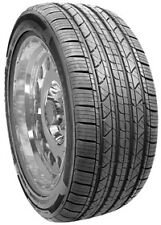 NEW TIRE(S) 205/50R17 93V MS932 SPORT MILESTAR 205/50/17 2055017