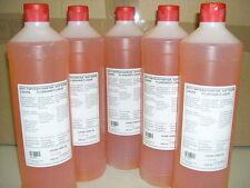 1 L Kalkschutzkonzentrat Entkalker für Kärcher Wap Hochdruckreiniger