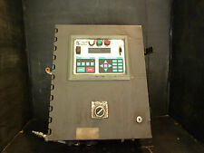 Cincinnati Test Systems Sentinel I-21 Pressure Decay Instrument  121-D-30-100