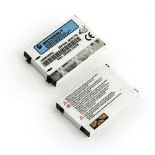 Motorola Battery original AANN4258A for C256 V180 E375 V186 C450 C550 battery