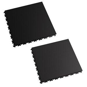 Fortelock PVC-Vinyl Bodenfliese Invisible ECO 2030 - Hohe Belastbarkeit