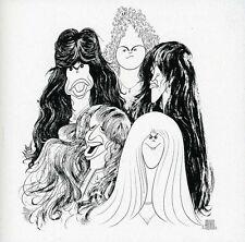 Aerosmith - Draw the Line [New CD]