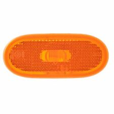 Mercedes Sprinter side Amber Orange Marker Lens Lamp Light Reflector 06>13 NEW