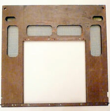 part for sale: SEEBURG SELECT-O-MATIC M100 A -  lower BACK DOOR SECTION