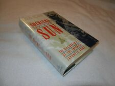 """WW II     """"SOLDIERS OF THE SUN: THE RISE & FALL OF THE IMPERIAL JAPANESE ARMY"""" b"""