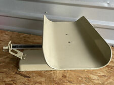 New listing Vintage detecto Baby Scale Beam Excellent Condition Great Decoration Baby's Room