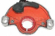 Standard Motor Products NS214 Neutral Safety Switch