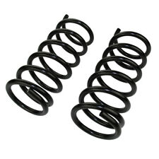 Coil Spring Set-Chassis Rear Moog 81587 fits 2009 Nissan Maxima