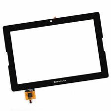 Schermi e pannelli LCD