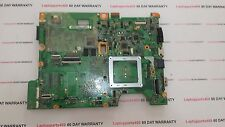 HP G70 CQ70 Intel working Motherboard 488338-001