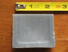Swix Hf7Bw Back Wolf High Fluoro Ski Wax 64 grams