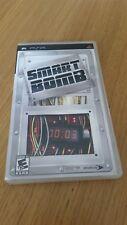 Bomba Inteligente (3+) 2005 juego Sony PSP