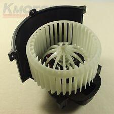 Brand New AC Heater Blower Motor For Porsche Cayenne 4.5L 3.6L V8 2003-2010