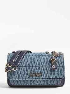 Brinkley Womens Shoulder Bags Convertible Crossbody Handbags Purse NWT VG787106