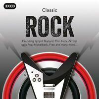 Classic Rock [CD]