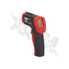 Sealey VS900 Infra Red Laser Lazer Digital Thermometer - Hand Held Wireless