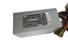 650W Power Supply Dell PowerEdge 1800 1800RPS-5651-1 TJ785 C4797 GD323 U2406