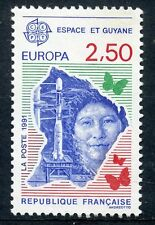 STAMP / TIMBRE FRANCE NEUF N° 2696 ** EUROPA / ESPACE