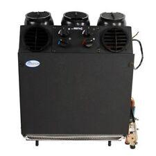 KA-550 Kysor AC unit, AC 19,600 BTU,  12 Volt