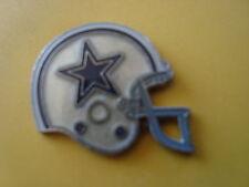 pins pin sport football americain casque etoile