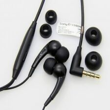 KIT MAIN LIBRE CASQUE origine SONY (LT25i) XPERIA L / Neo L