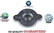 Para Mazda 6 2.0 Dt 2.2 Dt eunos 2.0 I Mx5 2005 & gton nuevo tapón radiador Oe
