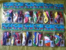 Unbranded Birthday, Adult 10-50 Party Balloons