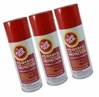 Fluid Film TPAS11 Powerful Rust & Corrosion Protection, Penetrant and Lubrica...