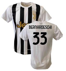 Maglia Juventus Bernardeschi   Acquisti Online su eBay