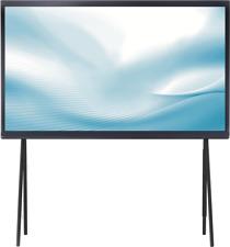 Samsung QE55LS01RBUXZG The Serif 138 cm LED-Fernseher Aussteller