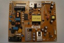 """PSU POWER SUPPLY BOARD 715G6934-P01-000-002H FOR 40"""" PHILIPS 40PFH4100/88 LED TV"""