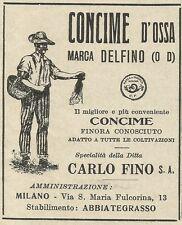 W6113 Grasso per calzature di montagna BERNINA - Pubblicità 1943 - Advertising