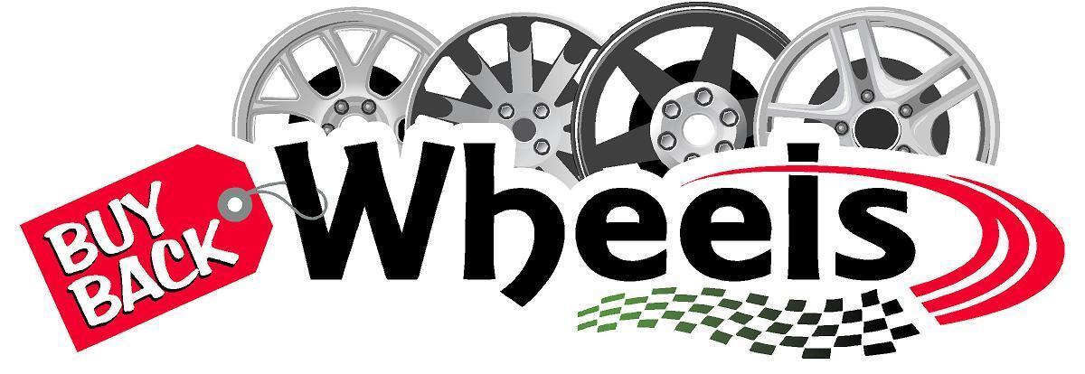 Buy Back Wheels Inc