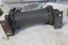 Younge radiator heat exchanger F-301-hr-4P  150 #'s