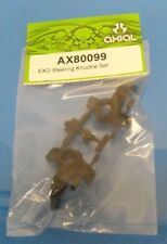 Axial AX80099 EXO Steering Knuckle Set