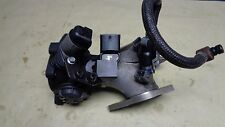 09 Harley Sportster 883/1200 Throttle Body Complete system Ready to bolt on