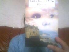 Patrick Poivre D'Arvor pour Un enfant