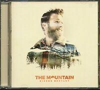 Dierks Bentley - MOUNTAIN -LTD- [CD]
