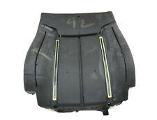 NEW OEM Ford Passenger Seat Back Foam Pad BL3Z-1564810-A F-150 XL XLT 2011-2014