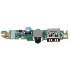 NEW USB Audio Board For HP Pavilion 15-P 17-F 14-V062US 17-P161DX 15-P043CL