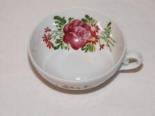 Teetasse Kronester Bavaria ähnlich der Ostfriesenrose - 0217 98